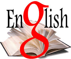 نشاط لغة انجليزية علي سمارت بورد 21-2-2019 طلبة فصل 1-2 اليوم 21/2/2019