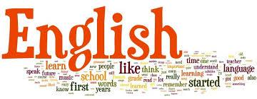 مجموعات التعلم التعاوني في مادة اللغة الإنجليزية  لفصل 3/1 اليوم 21-2-2019